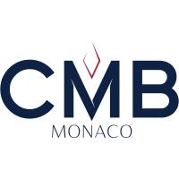CMB Monaco