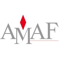 Association Monégasque des Activités Financières - AMAF