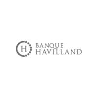 Banque Havilland (Monaco) S.A.M.