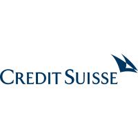 Crédit Suisse (Monaco)