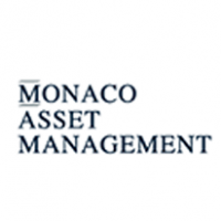 Monaco Asset Management