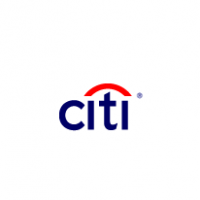 Citi Global Wealth Management
