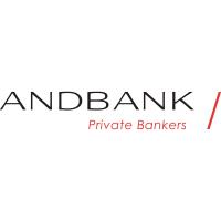 Andbank Monaco SAM