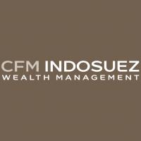 CFM Indosuez Wealth Management - Monte-Carlo