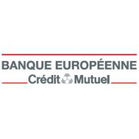 Banque Européenne du Crédit Mutuel Monaco SAM