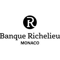 Banque Richelieu Monaco