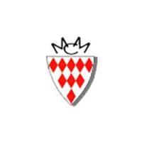 Crédit Mobilier de Monaco