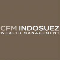 CFM Indosuez Wealth Management - Monaco Ville