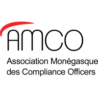 Association Monégasque de compliance officers - AMCO